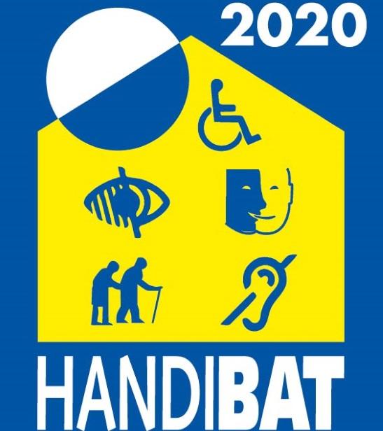 Handibat 2020