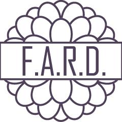 Logo F.A.R.D