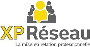 Logo Xp Réseau